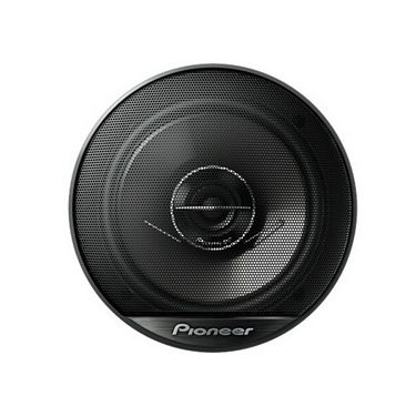 Pioneer TS-G624 Car Audio Speakers - Black