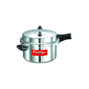 Prestige Popular Pressure Cooker 7.5 Ltr
