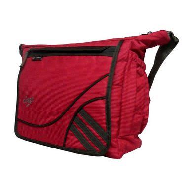 Donex Nylon Travel Accessories RSC419 -Pink