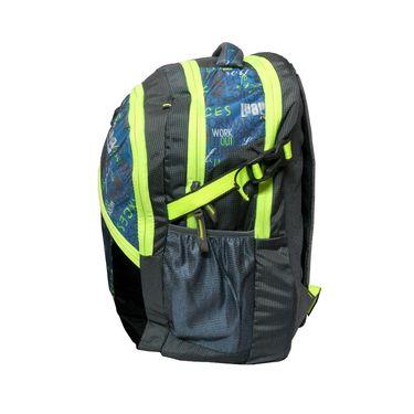 Donex Multicolor Backpack -RSC744
