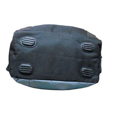 Donex Waterproof Big size High quality 43 litre Rucksack Grey and Blue _RSC00854