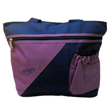 Donex Women Multipurpose Shoulder Bag Multicolor_RSC00861