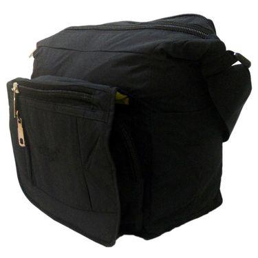 Donex Ruff & Tuff Massenger bag Grey_RSC00868