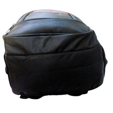 Donex Executive Laptop Backpack upto 15