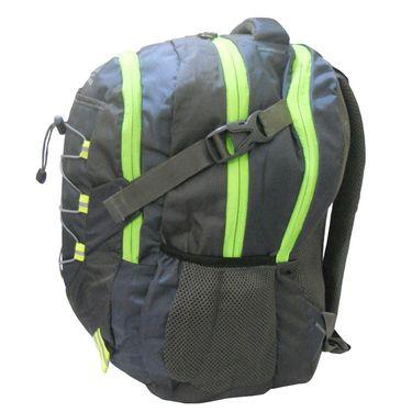Donex Stylish Light weight 28 Litre Laptop Backpack Multicolor_RSC00905