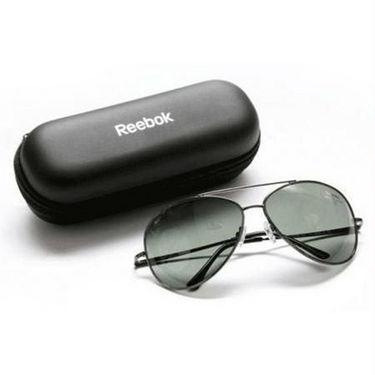 reebok classic sunglasses price Sale,up