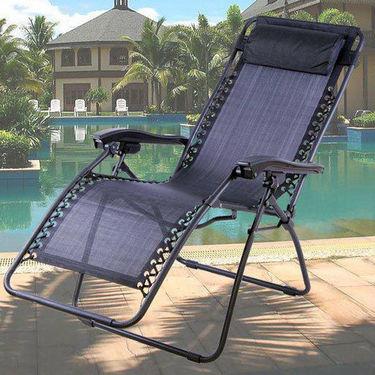 recliner chair flipkart 3