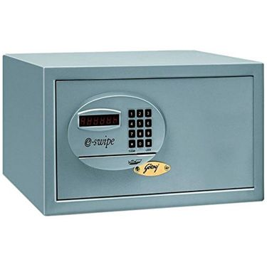 home security system india godrej 28 images home