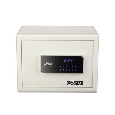 Godrej New Forte Electronic Safe
