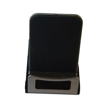 SG Foldble Stand - Black
