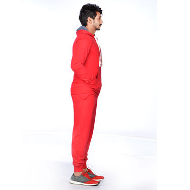 Set of 1 Sweat Shirt + 1 Jogger Pant - Pick Any One