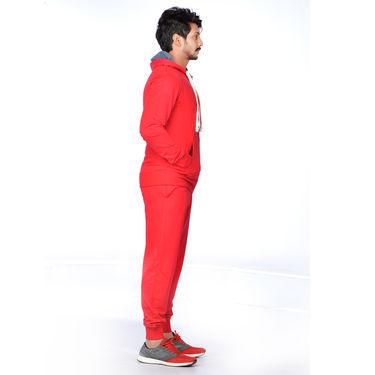 Set of 1 Sweat Shirt + 1 Jogger Pant - Pick Any One
