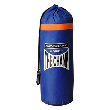 Speed Up The Champ 3pcs Boxing set - Blue
