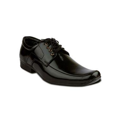 Black Formal Shoes -Ts24