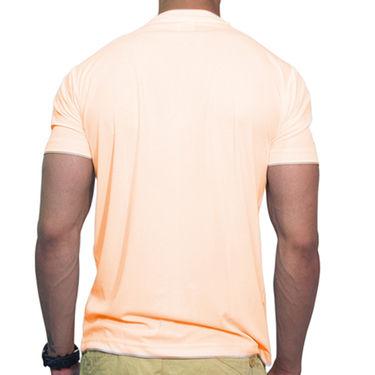 Effit Printed Casual Tshirts_Trp0605 - Multicolor