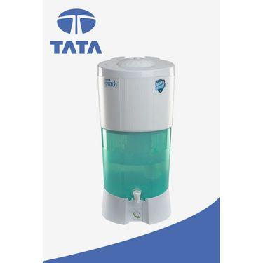 Tata Swach Ts Silver Boost Green