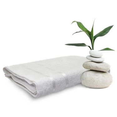 Set of 2 Storyathome Cotton Bath Towel-TW_1201-L-X
