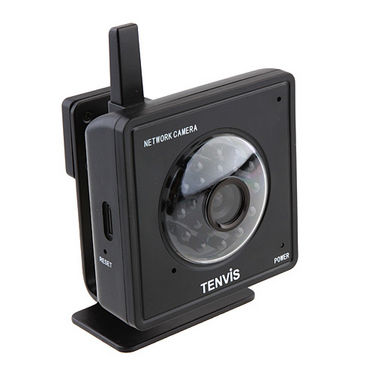 intex pc camera night vision