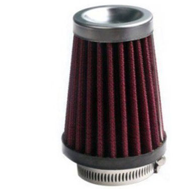 Bike Air Filter For Bajaj Avenger 220 DTS-i