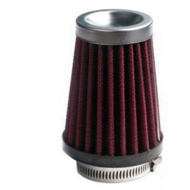 Bike Air Filter For Mahindra Duro DZ