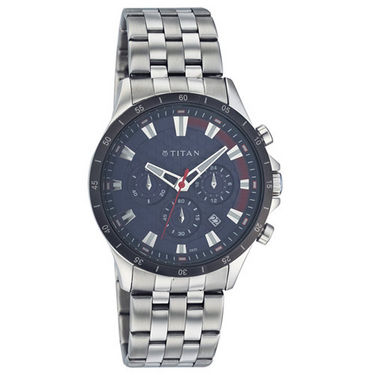 Titan Wrist Watch Price With Images