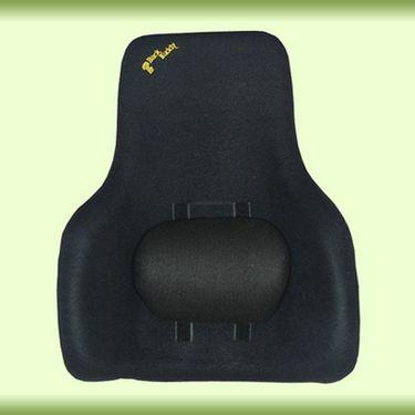 Transval Ortho Back Buddy  HC-1
