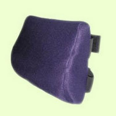Transval Ortho Neck Support  HC-24