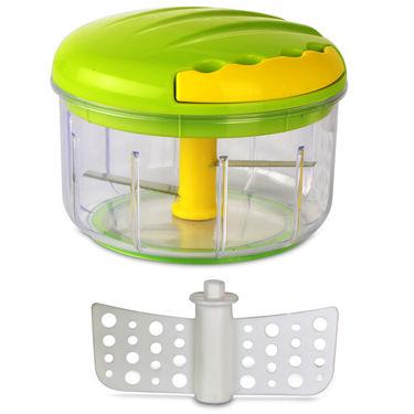 Handy Veggie Cutter - Buy 1 Get 1 Free