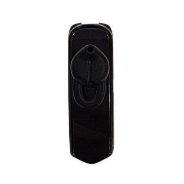 World's Smallest Mobile Phone cum Bluetooth Handset
