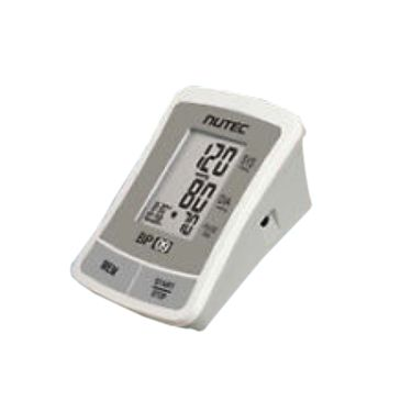 NuTec BP09 Automatic Blood Pressure Monitor