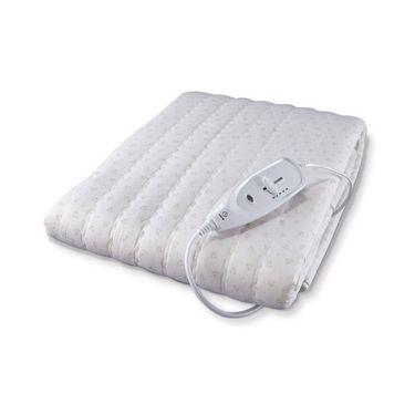 BreMead BD 7830 Electric Heating Single Under Blanket