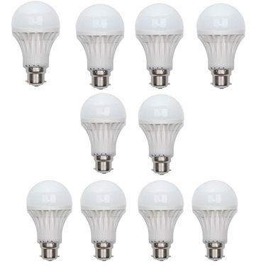 Vizio 7W LED Bulb White ( Pack of 10)_vizio7W_10