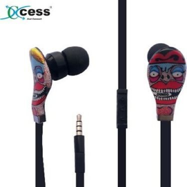 Xccess K12 Stereo Headphones