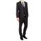 Raymond Black Premium Suit (Coat + Trouser) Length