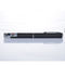 Green laser Pointer Pen 3 km Range 5mW