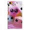 Snooky Digital Print Hard Back Case Cover For Xiaomi Mi3 Td11966