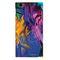 Snooky Digital Print Hard Back Case Cover For Lenovo K900 Td12201