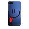 Snooky Digital Print Hard Back Case Cover For Blackberry Z10 Td11976