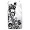 Snooky Digital Print Hard Back Case Cover For Lenovo S820 Td12880