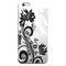 Snooky Digital Print Hard Back Case Cover For Apple Iphone 6 Td13100