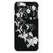 Snooky Digital Print Hard Back Case Cover For Apple Iphone 6 Td13102