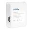 Binatone BMF3G2160 - 3G MiFi Router with inbuilt power bank