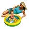 Swimming Pool for Kids - 2 Feet