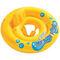 Intex 59574 My Baby Float