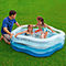 Intex 56495 Summer Cool Pool