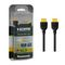 Panasonic RP-CDHS15E High Speed HDMI Cable