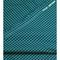 Raymond Cotton Shirt Material For Men_RYMD_SHRT_1014_LS_05 - Blue & Green