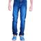 Velgo Club Pack of 2 Plain Regular Fit Jeans_NPG-JEN-29-30