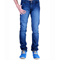 Velgo Club Pack of 2 Plain Regular Fit Jeans_NPG-JEN-31-32