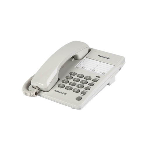 panasonic phones panasonic phones with corded base Uniden Phone Manual 2.4Ghz Uniden DCT758 Phone Manual